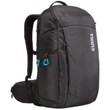Thule Aspect DSLR Backpack - сумка-рюкзак для цифровых зеркальных фотоаппаратов
